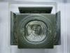 Moneta na kanonizację Jana Pawła II