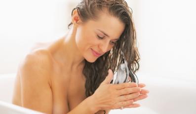 Jak właściwie pielęgnować włosy?