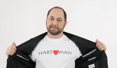 Prof. Jan Hartman