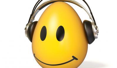 Świąteczne hity sprzedaży płytowej z listy OLiS-u