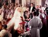 Ślub Grace Kelly i księcia Rainiera –19 kwietnia 1956 roku