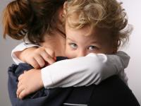 5 absurdalnych powodów, które sprawiają, że kobiety uważają się za złe matki
