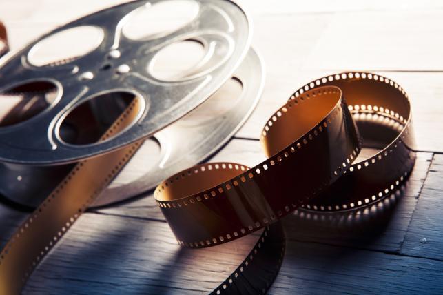 """Najlepsze filmy w historii kina zdaniem czytelników magazynu """"Empire"""":"""