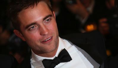 Robert Pattinson nowym Indianą Jonesem?