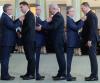 Odznaczeni przez prezydenta Bronisława Komorowskiego