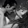 """Jennifer Lopez w gorącym w klipie do piosenki """"First Love"""""""