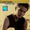Bartek Wrona