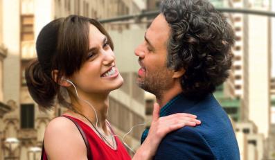 """""""Zacznijmy od nowa: Szkoda, że życie to nie komedia romantyczna"""