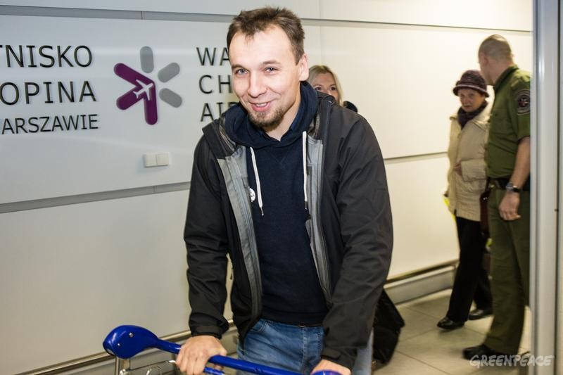 Tomasz Dziemiańczuk
