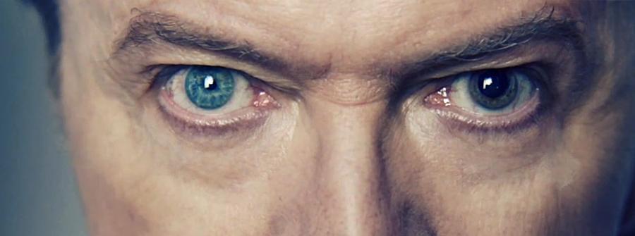 Będzie nowa muzyka Davida Bowiego