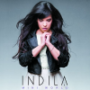 "2. Indila – ""Mini World"""
