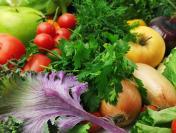 Ile jeść owoców i warzyw, by wzmocnić mózg i uniknąć depresji?