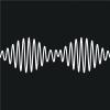 """1. Arctic Monkeys – """"AM"""""""