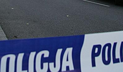 Policja broni kolegę Schetyny przed kibolami