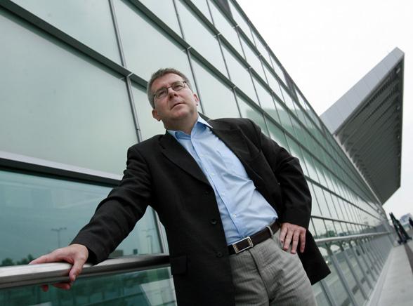 Czarnecki: PiS zgadza się z SLD