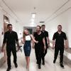 Kylie Minogue na jedynym koncercie w Polsce
