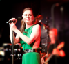 Lisa Stansfield zaśpiewa w Warszawie