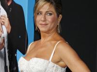 Po Jennifer Aniston zaczyna być widać, ile ma lat...