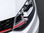 Najmłodsze dziecko Volkswagena już w Polsce. Nowe polo GTI za złotówki. ZDJĘCIA
