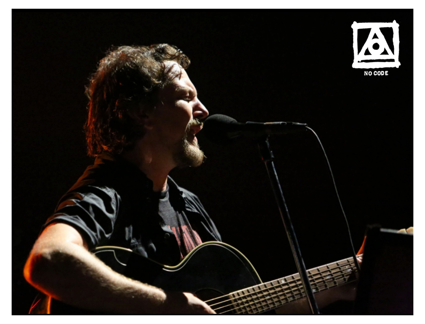 Pearl Jam przygotował niespodziankę dla swoich fanów