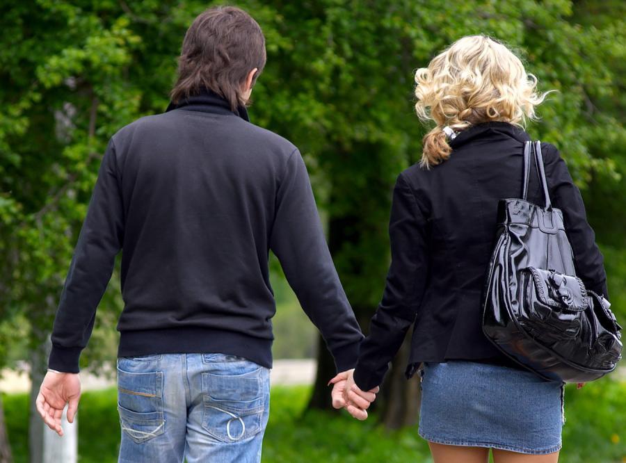 W Łodzi nie będzie seksu przed ślubem?