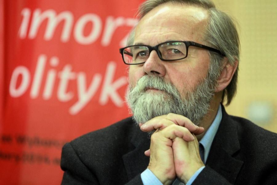 Ryszard Bugaj