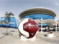 Tu polscy piłkarze ręczni będą grać o medale mistrzostw świata. ZDJĘCIA