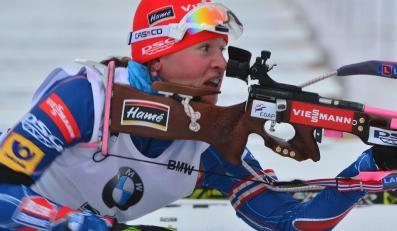 Veronika Vitkova