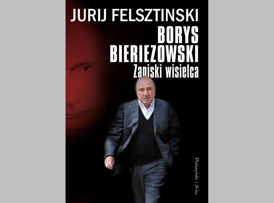 Jurij Felsztynski, \