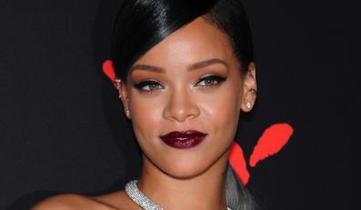 Rihanna spotyka się z Leonardo DiCaprio?