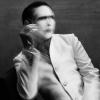 Marilyn Manson – kiedyś skandalista, dziś przede wszystkim muzyk