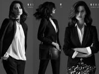 Klasyka z trendową nutą: ubrania do biura z nowej linii Mohito