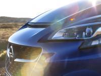 Nowe dziecko Opla bez tajemnic! Nowa corsa OPC miażdży silnikiem. Pierwsze ZDJĘCIA
