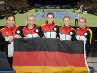 Polska, Niemcy, Rosja, Holandia, a może Australia, który kraj ma najładniejsze tenisistki? ZDJĘCIA