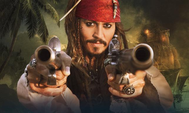 Kino na bogato: 10 najdroższych filmów w historii [RANKING]