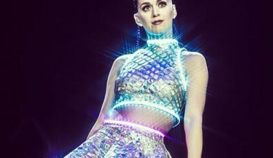 "Katy Perry na trasie ""Prismatic World Tour"""