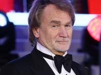 Zobacz samochody najbogatszych Polaków. Dziennik.pl zajrzał do garaży krezusów. ZDJĘCIA