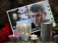 Ostre słowa z Hiszpanii: Marzenia o demokratyzacji Rosji prysły