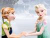 Anna i Elsa znów na ekranach kin. Szkoda, że tak krótko...