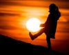 Zaćmienie Słońca, 20 marca 2015 r.