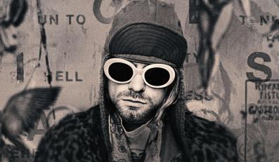 """""""Kurt Cobain: Montage of Heck"""" –prawda to czy fałsz?"""