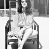 Selena Gomez teraz mroczna i tajemnicza?