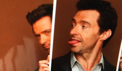 Hugh Jackman w roli Wolverine'a jeszcze tylko dwa razy