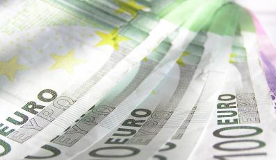 Czy strefa euro powinna emitować własne obligacje?