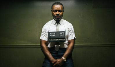 """""""Selma"""" to rzetelne, dobrze zrobione kino w słusznej sprawie"""