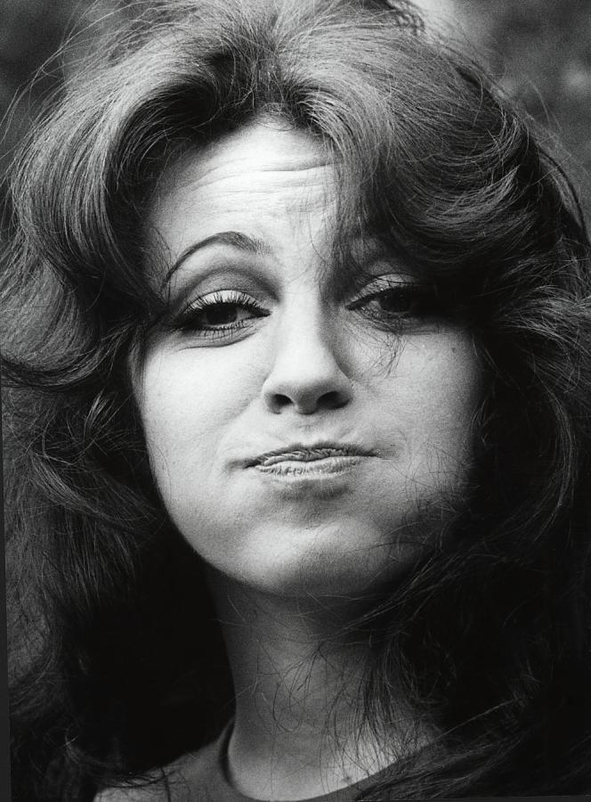 Anna Jantar (1950 –1980)