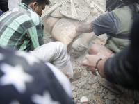 Wiele ofiar trzęsienia w Nepalu. W Katmandu zawaliła się 50-metrowa wieża
