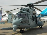 Airbus Helicopters obiecuje nowe miejsca pracy w Polsce