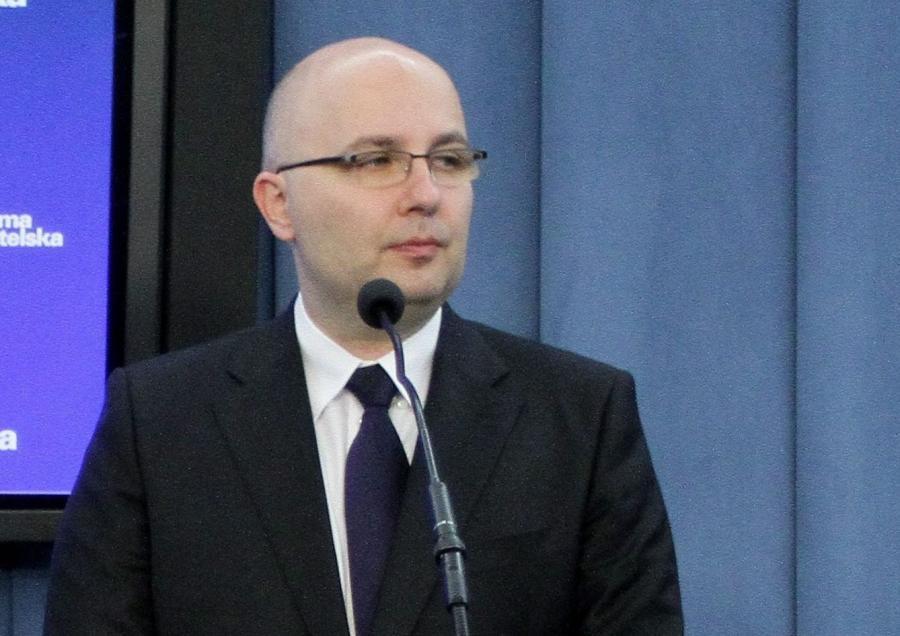 Robert Kropiwnicki