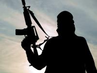 Próba odbicia Ramadi z rąk Państwa Islamskiego. Dziwny początek operacji